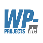 WP-Projects_Profil_180px_180px